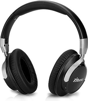 Zinsoko 861 SoulTies ShareMe Wireless Bluetooth Headphones