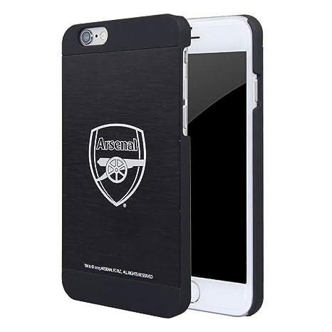 arsenal iphone 7 plus case