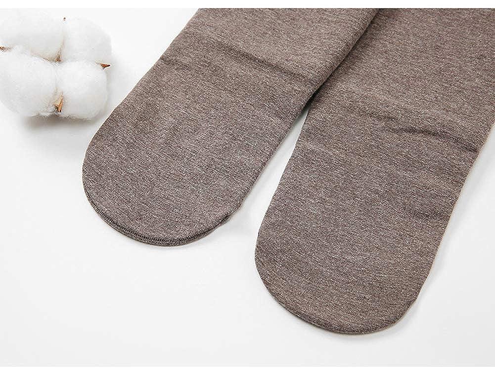 LOLANTA M/ädchen Winter Strumpfhose Dickes Fleece Gef/üttert Dehnbar Weiche Strumpfhose Schuluniform
