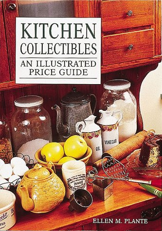 The 8 best kitchen collectibles