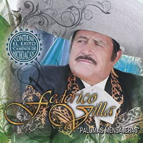 Amazon.com: Me Vino a Buscar un Viejo: Federico Villa: MP3 Downloads