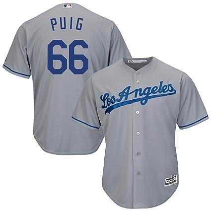 Los Angeles Dodgers site de rencontre