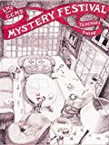 Mystery Festival, Kevin Beals, 0924886102
