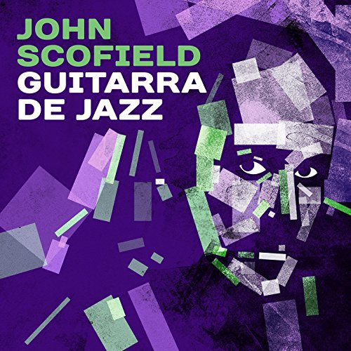 Stream or buy for $10.49 · Guitarra de jazz