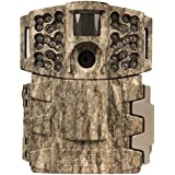 Moultrie M-888 14MP Low Glow Game Camera (Certified Refurbished)