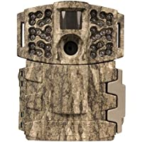 Moultrie M-888 14MP Low Glow IR Mini Trail Game Camera (Certified Refurbished)