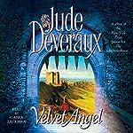 Velvet Angel | Jude Deveraux