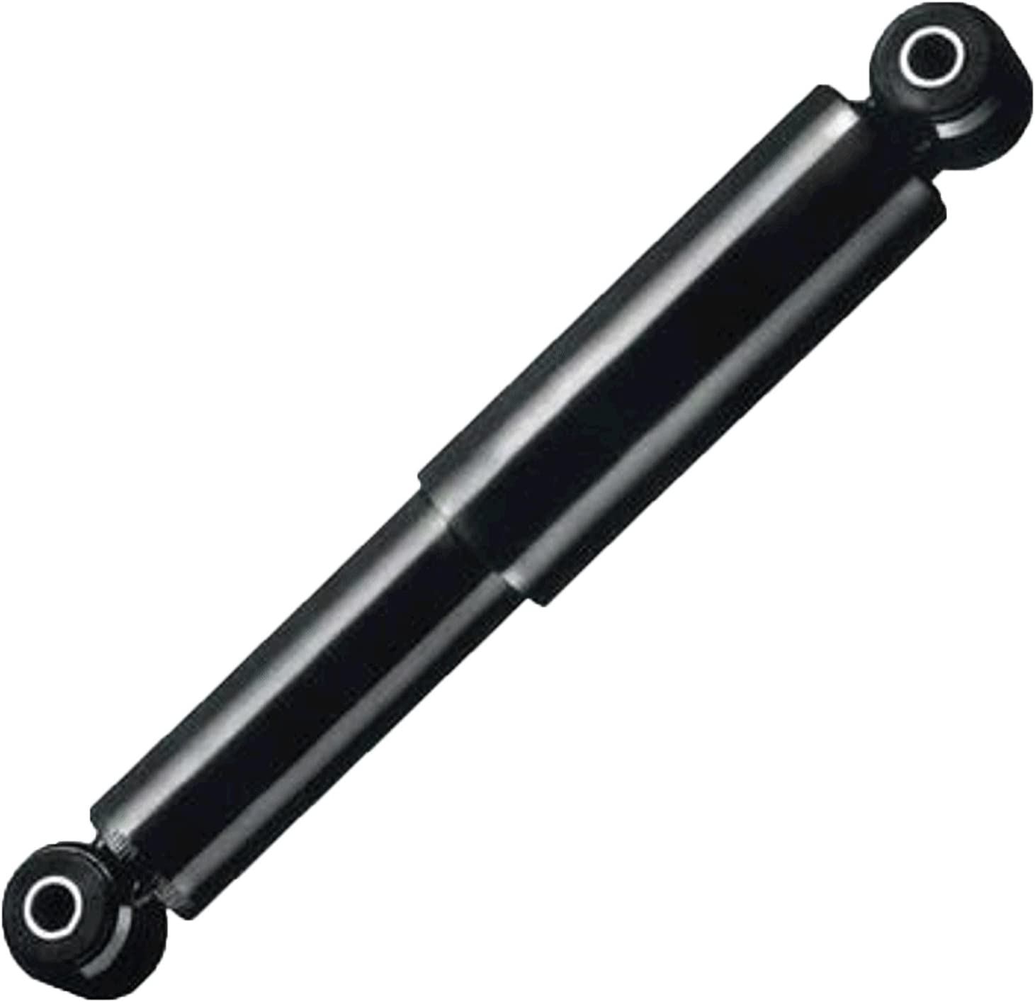 KYB 349079 Rear Gas Shock Absorber Pack of 1