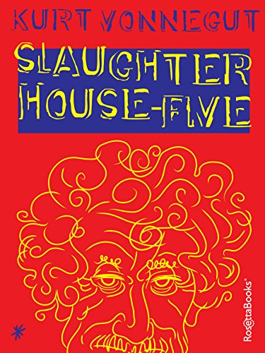 Slaughterhouse-Five Book Pdf