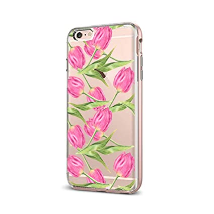 Amazon.com: FUNDA CARCASA FUNDA PARA IPHONE APPLE PHONE _ ...