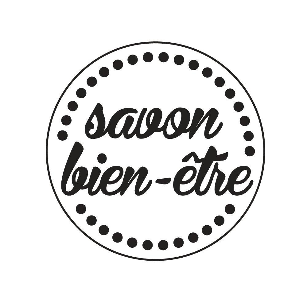 29079000timbro Savon Bien–Être, 3cm Ø BUTTERER