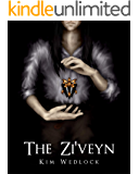 The Zi'veyn: The Devoted Trilogy, Book One