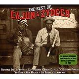 The Best Of Cajun & Zydeco