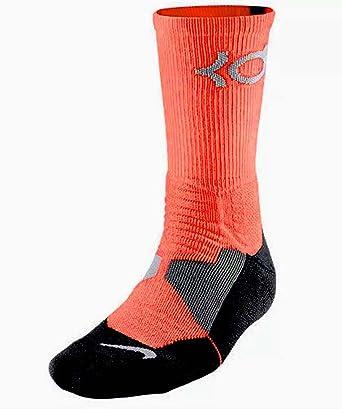 Hombres Nike Kd Hiper Calcetines De La Tripulación De Baloncesto De Élite tienda línea más barata PgwdE2
