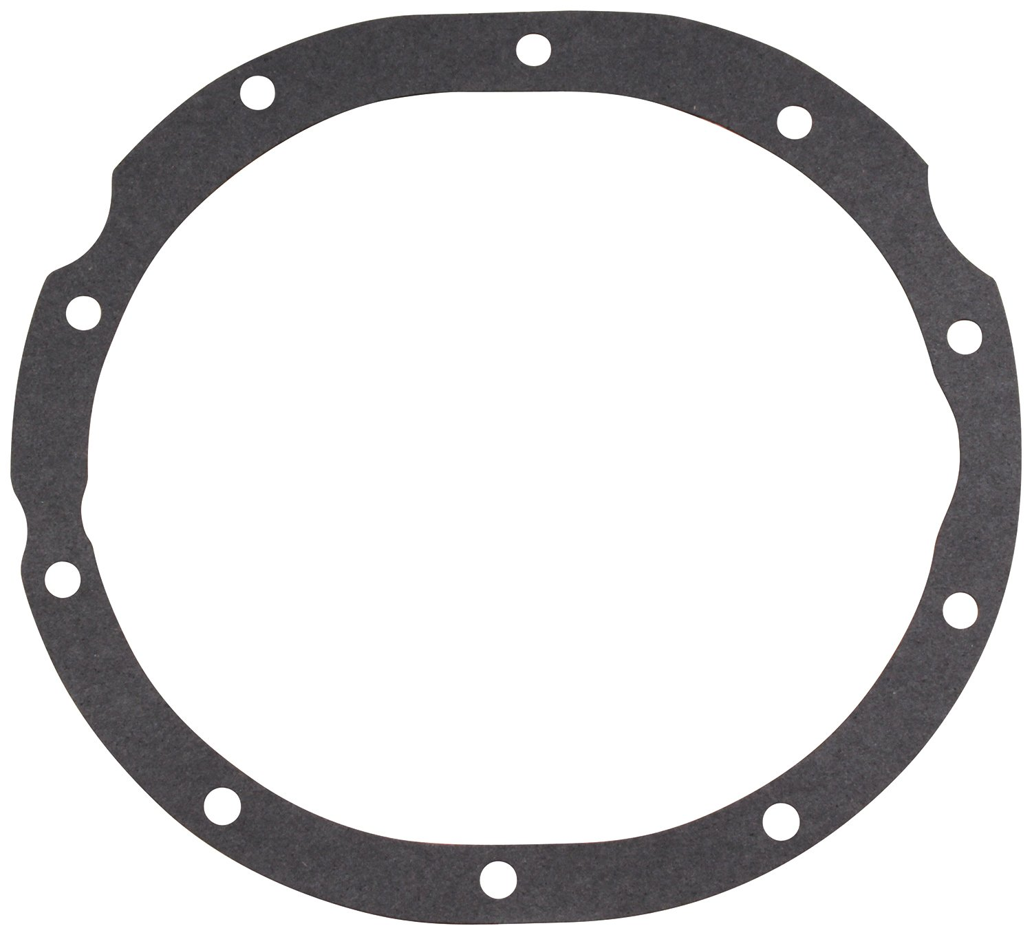 Allstar ALL72045 Thin Style Gasket Differential Gasket for Ford 9 Rear End Allstar Performance