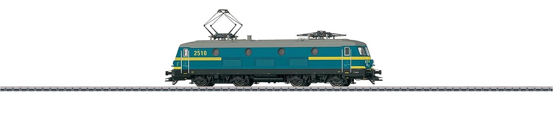 Märklin 37246 - E-Lokomotiven Serie 25 SNCB