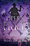 The Piper's Price (2) (The Neverland Wars)