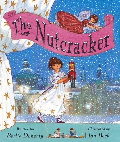The Nutcracker ebook