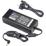 KFD 135W Adaptador Cargador Ordenador portátil para Asus F554LA G550JK G73J G73JH…