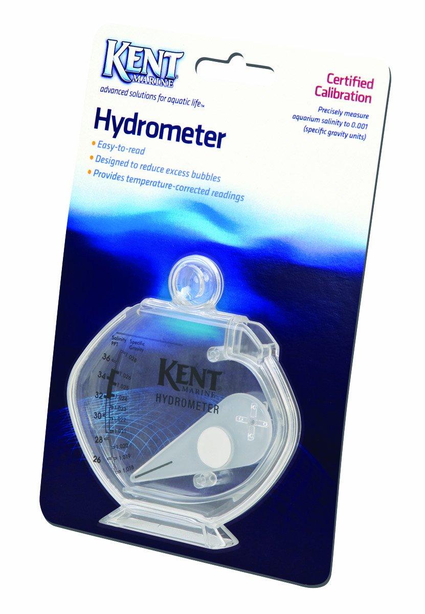 Kent Hydromètre marin 473 ml Kent Marine 100102120