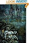 The Fifth Season (The Broken Earth Bo...