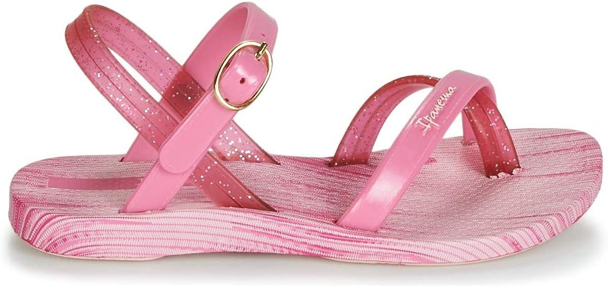 IPANEMA Fashion Sandal Vi Sandalias Chicas