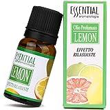 Aceite esencial naranjas dulces - 10ml: Amazon.es: Belleza