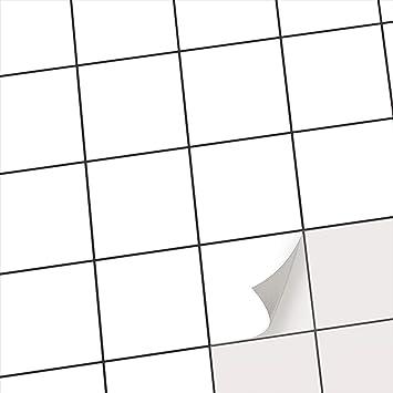 Klebefliesen Fliesen Uberkleben Statt Fliesenlack Oder