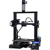 Creality Ender 3 Pro 3D Printer Resume Printing High Precision 220 * 220 * 250mm