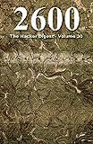 2600: The Hacker Digest - Volume 30