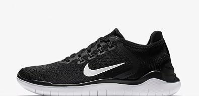 Nike Damen WMNS Free Rn 2018 Laufschuhe  Amazon   Schuhe & Handtaschen Hohe Qualität und geringer Aufwand