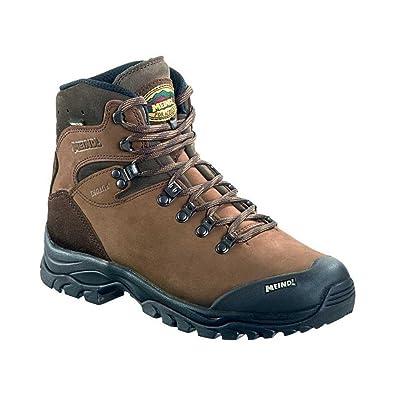 Zapatos Meindl Kansas para mujer sg74aG83WK