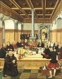 Religion Macht Politik : Hofgeistlichkeit Im Europa der Fruhen Neuzeit (1500?1800), Matthias Meinhardt, 344710015X