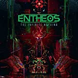 The Infinite Nothing by Entheos