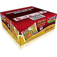 Indomie Premium Special Fried Noodle, 90 g - Pack of 1 V1300
