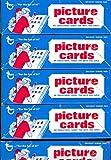 6 1989 Topps Baseball Vending Box Complete Set Wax Pack Craig Biggio Rookie Case