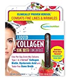Best Irwin Naturals Vitamins For Nails - Applied Nutrition Liquid Collagen Plus Bone Broth Concentrate Review