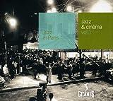 Jazz & Cinema, Vol. 1 / Jazz In Paris