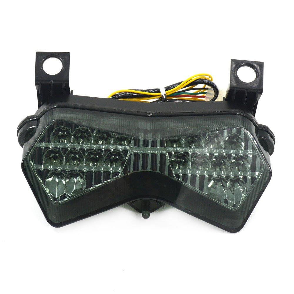 ZX6R 636 ZX6RR 03-04 Z750S 03-04 Z1000 03-06