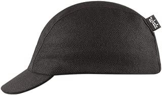 product image for Walz Caps Velo/City Cap - Black Wool