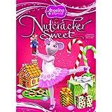 Angelina Ballerina: Nutcracker Sweet