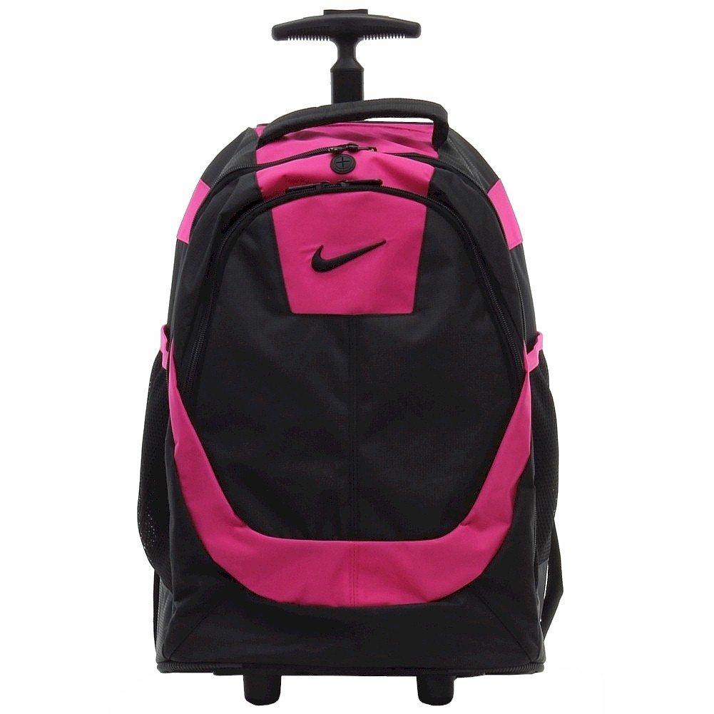 5226ba8e6eab Nike School Bags Sports Direct