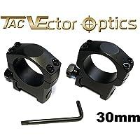 "VECTOR-OPTICS ""SCTM-27 d=30 mm / 2X Ring Zielfernrohr"