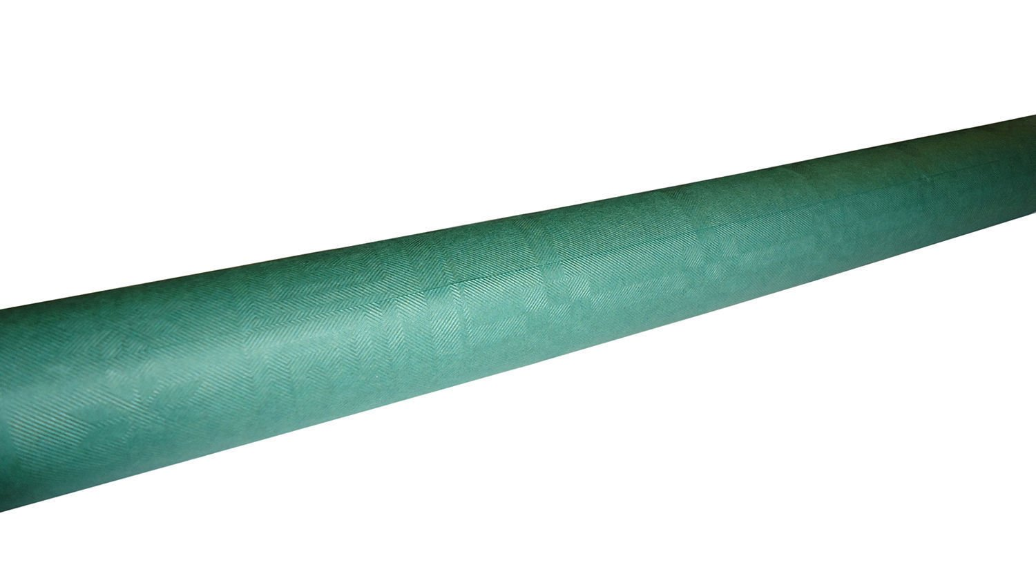 Tezraftaar GREEN Paper Banquet Roll Party Wedding Table Cover Multi Colours 25M X 1.14M