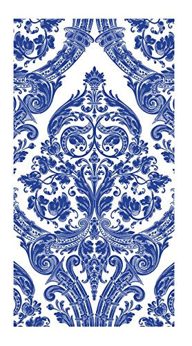 Paisley Paper Napkins - 9