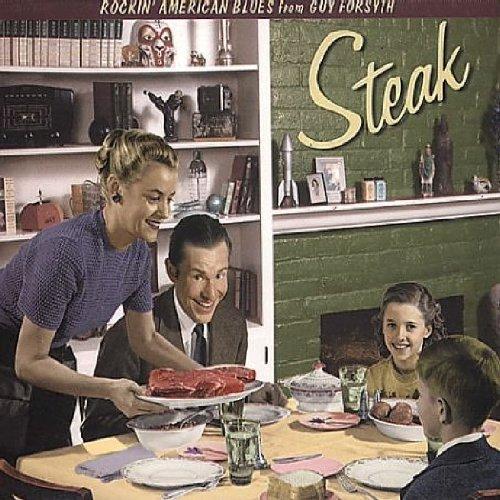 Price comparison product image Steak