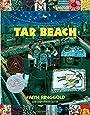 Tar Beach (Caldecott Honor Book)