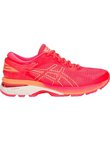 bd327e40c1c ASICS Women s Gel-Kayano 25 Running Shoes