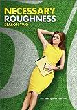 Necessary Roughness: Season 2 by Universal Studios