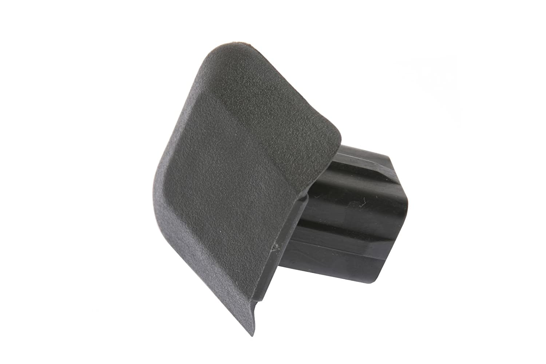 Apa Klinkenstecker Verkleidung Sitzlehnenheber APA Industries USA 911 559 149 01